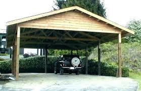 wooden carport plans u2016 kr interiors2 car carport plans free collection of solutions wood kit