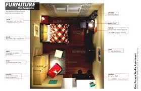 studio apartment furniture ikea. Emejing Studio Apartment Furniture Ikea Ideas Aloin Info Home Decor Decorating Small S
