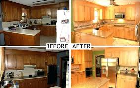 refinishing kitchen cabinets do it yourself beautiful reface kitchen cabinets home depot marvelous kitchen remodel ideas with how to refacing kitchen
