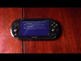 Playstation TV Remote Play in Action Formerly PSVita TV