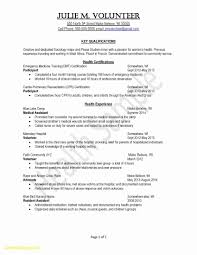Resumes Templates Magnificent Resume Templates For Teens Full Size Of Template Proresume Good