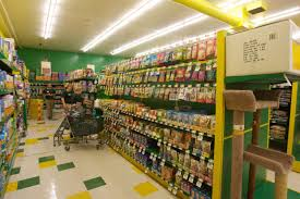 pet supplies plus store. Exellent Store Pet Supplies Plus Has Everything Manu0027s Best Friend Needs With Store