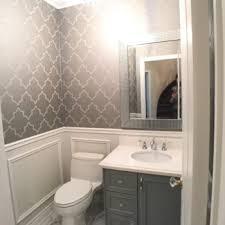 Bathroom Remodel Toronto Collection Simple Decorating