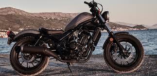 2018 honda 300f. Perfect 2018 Blackedout Style With 2018 Honda 300f