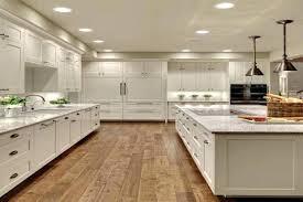 6 inch recessed lights 4 inch vs 6 inch recessed lighting kitchen lighting best for kitchen