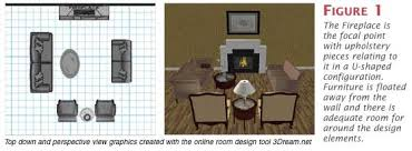 furniture configuration. focus on the main principles of arrangement use what works looks and feels best in a particular space furniture configuration
