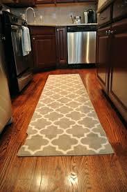 target runner rugs ont target hall runner rugs inspiration area rug runners home design ideas target