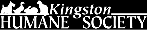 humane society logo png. Modren Png For Humane Society Logo Png E