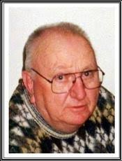 Laurence E. 'Coke' Larson Obituary - Plymouth, Wisconsin , Suchon Funeral  Home | Tribute Arcive