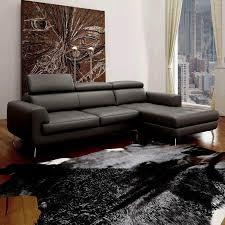 Wohnzimmer design in braun und lila. Wohnzimmer Braun Genial 50 Beste Von Wohnzimmer Braun Grau Ideen Wohnzimmer Frisch