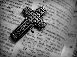 Lead Me To The Cross   Erin\u0027s Art