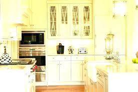kitchen cabinet door inserts kitchen cabinet insert cabinet inserts kitchen cabinet inserts kitchen cabinet door insert