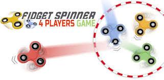 Приложения в Google Play – <b>Hand Spinner</b> / <b>Спиннер</b> : 4 игроков