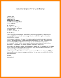 14+ engineer cover letter format | job apply form