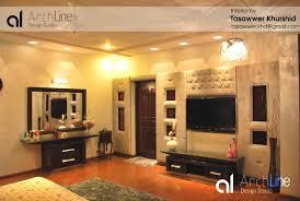 Interior Designers Dha Interior Mr Sheikh Asghar Dha By Tasavor Khorsheed At