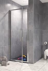 shower enclosures doors bath screens