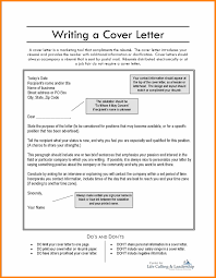 6 What Is The Right Font Size For A Personal Letter New Tech Timeline