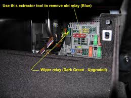e39 rear fuse box 530i fuse box wiring diagram ~ odicis how to reset old fuse box at Fuse Box Not Working