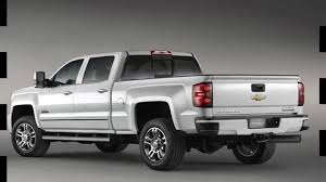Silverado » 2002 Chevy Silverado 1500 Mpg - Old Chevy Photos ...