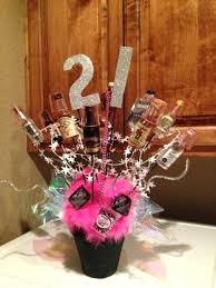 21st birthday gift ideas for her guys