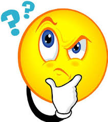 Image result for free table quiz clipart