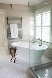master bath with stand alone tub - Google Search | master bathroom ...