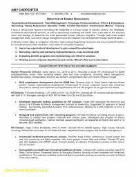 Resume Templates Macbook Legalsocialmobilitypartnership Com