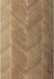 textured modern wallpapers  wallpaperpulse