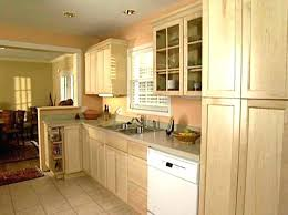 kitchen cabinets knoxville tn kitchen cabinets tn unfinished cabinet refinishing custom southern kitchen cabinets