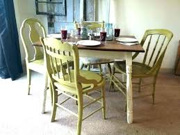 dining tables retro dining table sets orbit oak extending and chairs set round tables retro dining