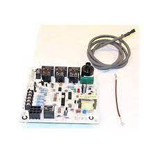 lennox 83m00. 17w82 - lennox oem replacement furnace control board: hvac controls: amazon.com: industrial \u0026 scientific 83m00