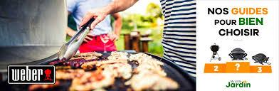 Avis barbecue Weber : Mieux que la concurrence ? Quel modèle choisir ?