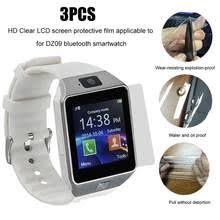 Compare prices on Set Smart Watch – Shop best value Set Smart ...