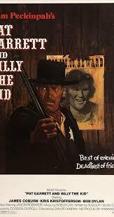Pat Garrett & Billy the Kid (1973) - Full Cast & Crew - IMDb