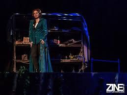 anneke van giersbergen as fear the theater equation