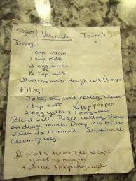 best favorite mennonite recipes images amish mennonite girls can cook 2014