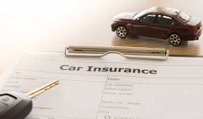 See a range of car insurance quotes in just a few minutes when you compare with uswitch. Having Diabetes And Car Insurance