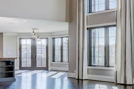 JELDWEN Windows U0026 Doors Is One Of The Worldu0027s Leading Manufacturers Reliable Windows And Doors With An Extensive Product Offering That Encompasses