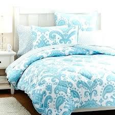 trina turk ikat comforter set inside sham sky blue indigo lastis decorations architecture trina