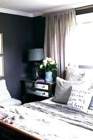 dark master bedroom ideas dark purple bedroom ideas with master bedroom decorating ideas dark furniture
