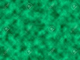 textura verde textura verde stock photo picture and royalty free image image