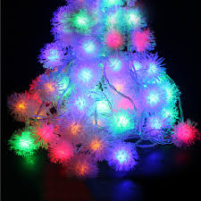 unique christmas lighting. Lofty Ideas Unique Christmas Tree Lights For Outside Lighting O