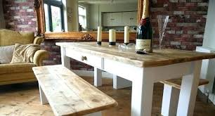 shabby chic dining sets. Shabby Chic Kitchen Table Dining Sets