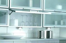 wall cabinet with glass doors kitchen cabinet glass kitchen glass door cabinet kitchen wall white kitchen