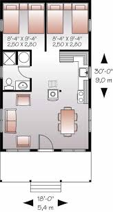 Small Picture Small House Plans Wise Size Homes Home Design For garatuz