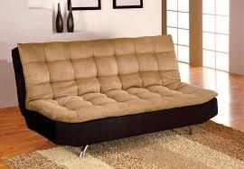 Dimensional Design Furniture Outlet Unique Inspiration Design