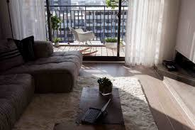 inspiration condo patio ideas. Apartment S Inspiration Small Condo Patio Ideas Best On Pinterest