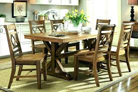 unfinished oak dining chairs unfinished dining room chairs unfinished dining room tables large image for unfinished unfinished oak dining chairs