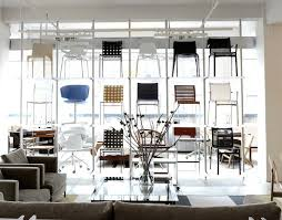 best 25 modern furniture stores ideas