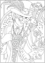 coloring book paper type together coloring pages online my  coloring book paper type plus a coloring book is a type of book containing line art coloring book paper type